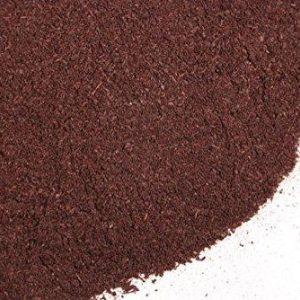 Orcanette en poudre 50 gr
