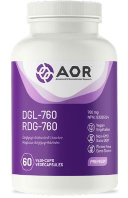 RDG-760