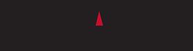 Hunzaroma Logo